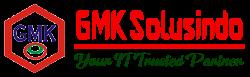 GMK Media